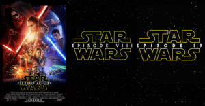May the 4th be with you! #StarWarsDay | Dani Que Disse