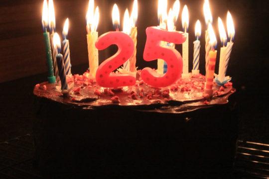 aniversario-25