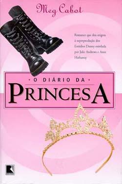 o-diario-da-princesa
