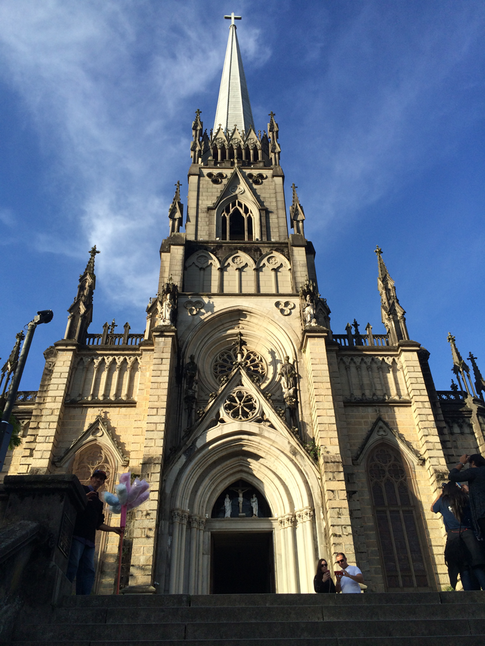petropolis_catedral_dani_que_disse