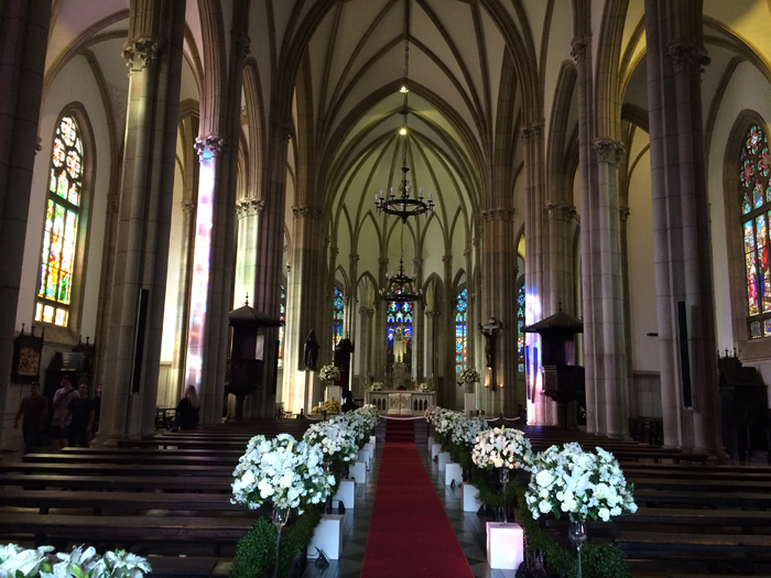 petropolis_catedral_dani_que_disse2