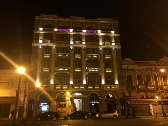 petropolis_grande_hotel_dani_que_disse