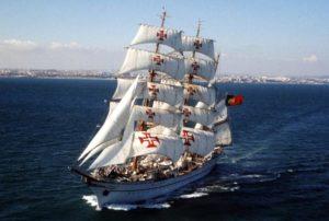 navio-escolassagres_marinha-portuguesa