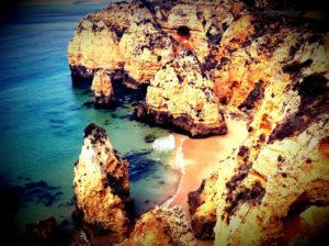 praia-sagres