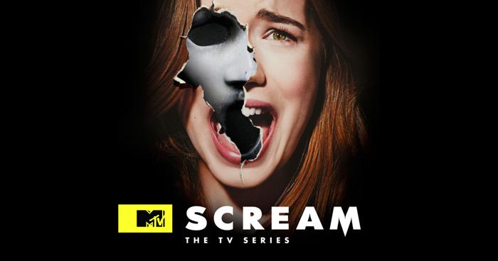 scream_serie_dani_que_disse