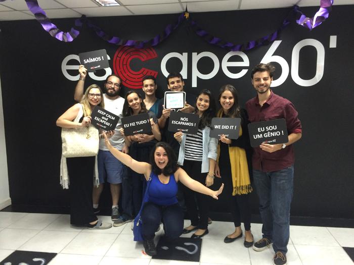 escape_60_dani_que_disse