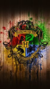 wallpaper_harry_potter14
