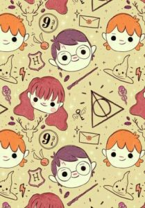 wallpaper_harry_potter7