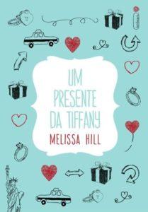 5 livros com histórias de natal para ler | Dani Que Disse #livros #natal