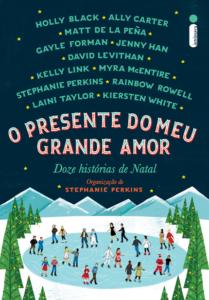 5-livros-com-historias-de-natal-para-ler-2