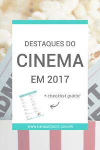 destaques-cinema-2017-checklist