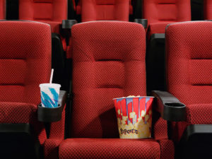 Destaques do Cinema em 2017 (+ download!) | Dani Que Disse