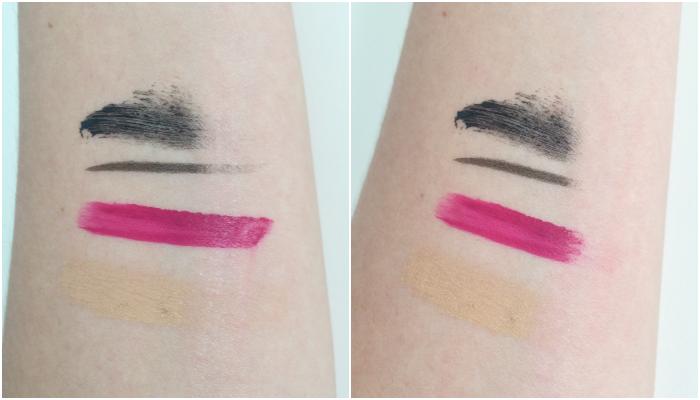 Resenha Lenço Micelar 5 em 1 da L'Oréal | Dani Que Disse