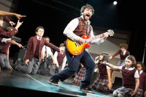 5 musicais da Broadway para assistir na sua primeira viagem a NY | Dani Que Disse
