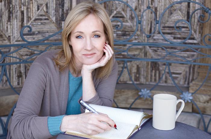 3 escritoras que fogem do romance | Dani Que Disse