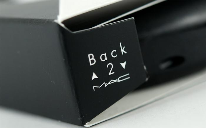 Programa de retorno de embalagens vazias de beleza | Dani Que Disse