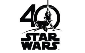 40 anos de Star Wars IV + Dia do Orgulho Nerd | Dani Que Disse