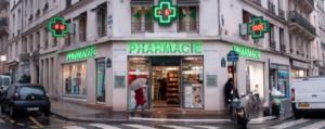 Preços dos produtos na Citypharma em Paris | Dani Que Disse