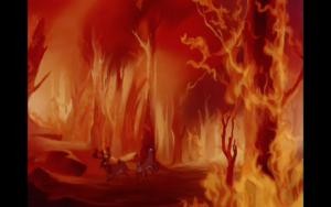 Disney Friday DQD – Bambi | Dani Que Disse