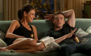 10 filmes de comédia romântica para assistir na Netflix | Dani Que Disse