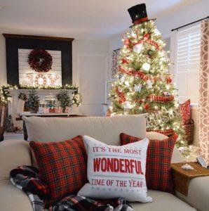 5 coisas para fazer neste natal
