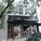 Valores do outlet da Lacoste em Buenos Aires
