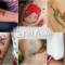Onde comprar tatuagens temporárias