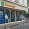 Buenos Aires: valores nas lojas e Free Shop Ezeiza (ATUALIZADO JULHO/2016)