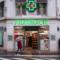 Preços dos produtos na Citypharma em Paris (atualizado julho/2017)